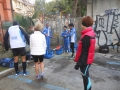 maratonina dei magi 002