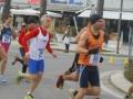 maratonina dei magi 007