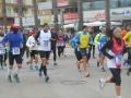 maratonina dei magi 009