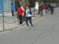 maratonina dei magi 010