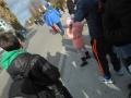 maratonina dei magi 011