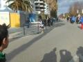 maratonina dei magi 012