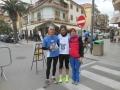 maratonina dei magi 014