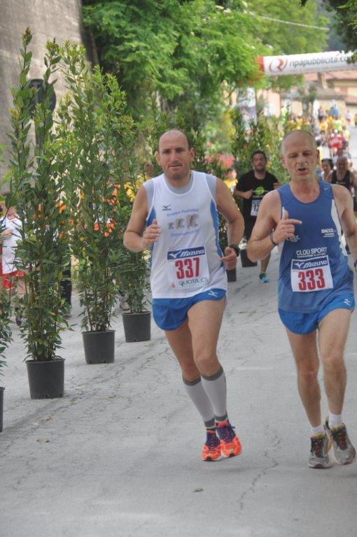 Fabio e Luca.jpg