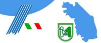 Logo fidalmarche2