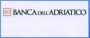banca dell'adriatico