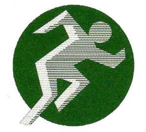 logo_atletica_pse