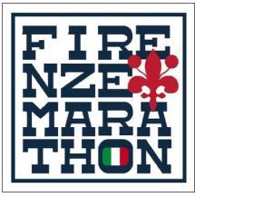 firenzemarathon