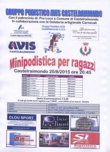 minipodistica 001