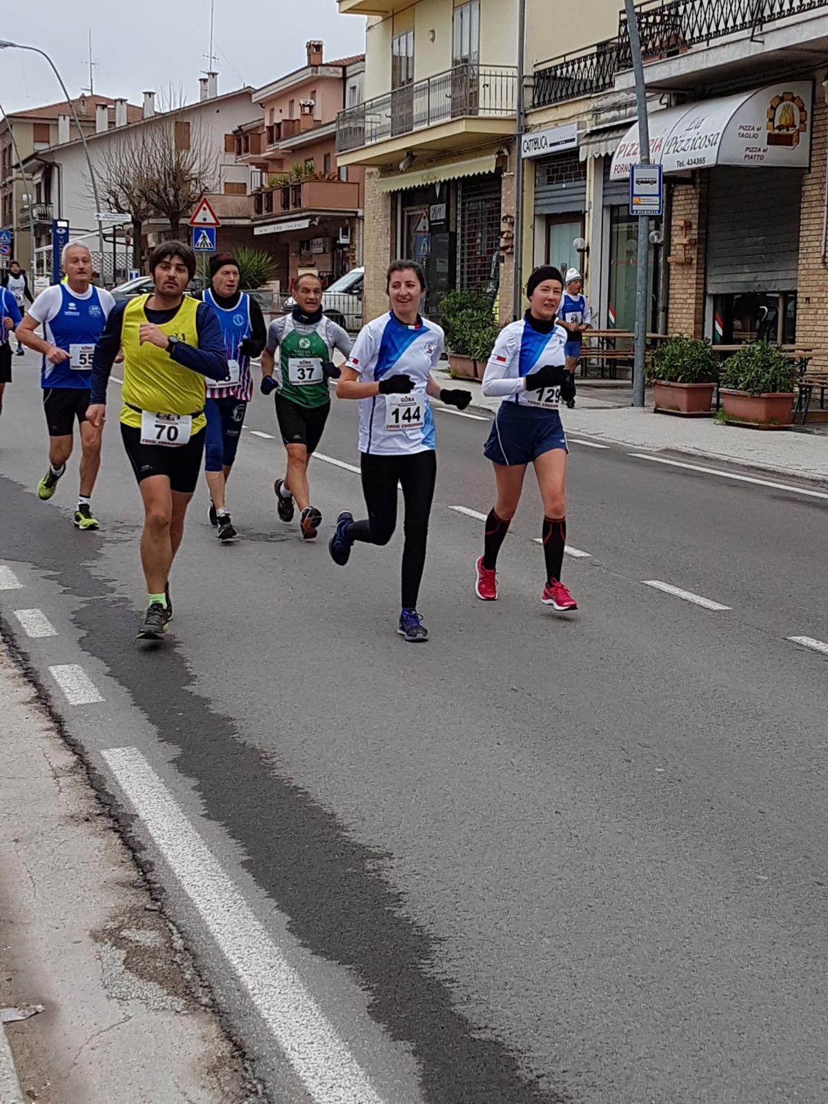 Corridonia  2018-03-18 at 13.48.43