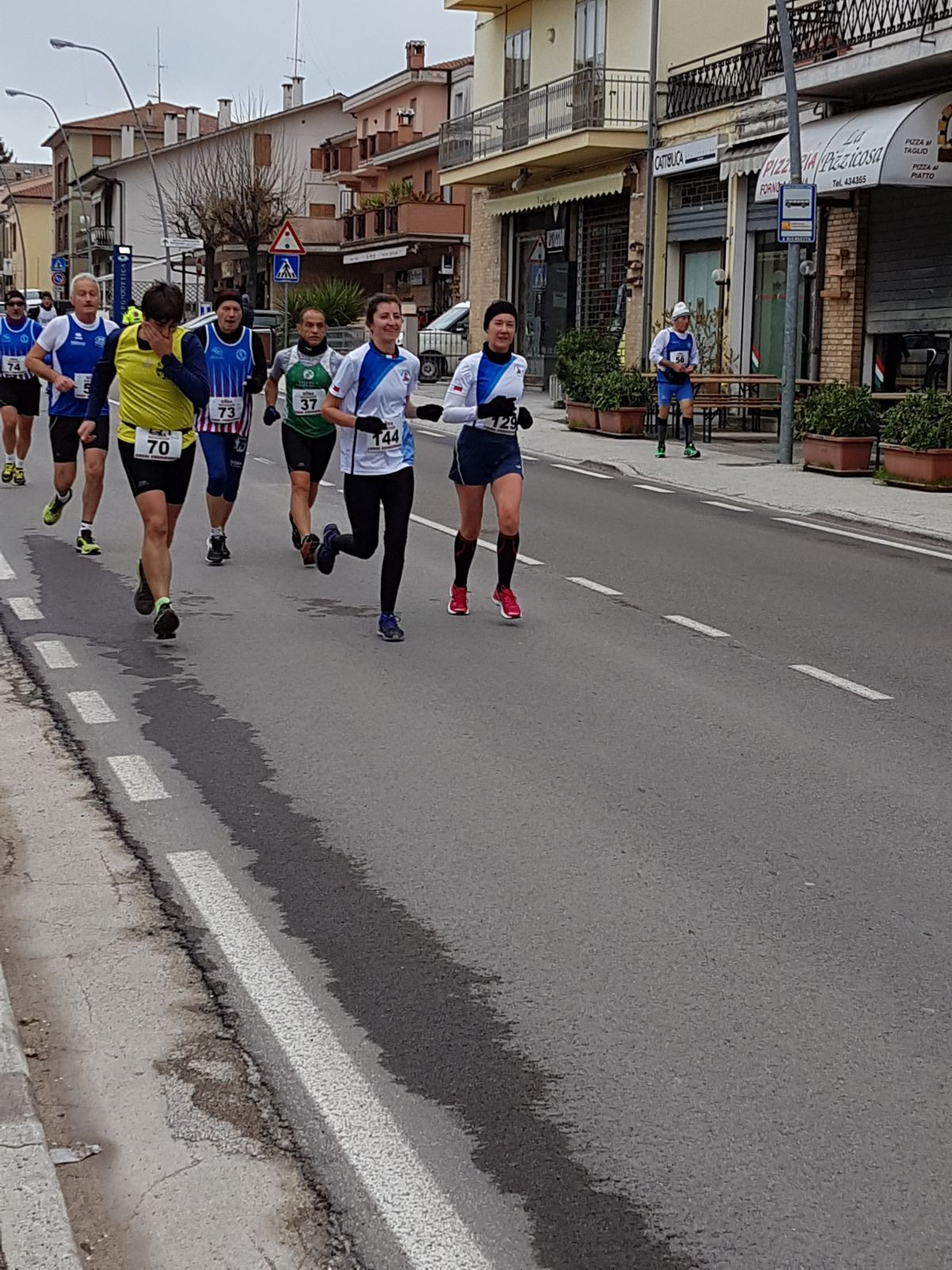 Corridonia  2018-03-18 at 13.48.46