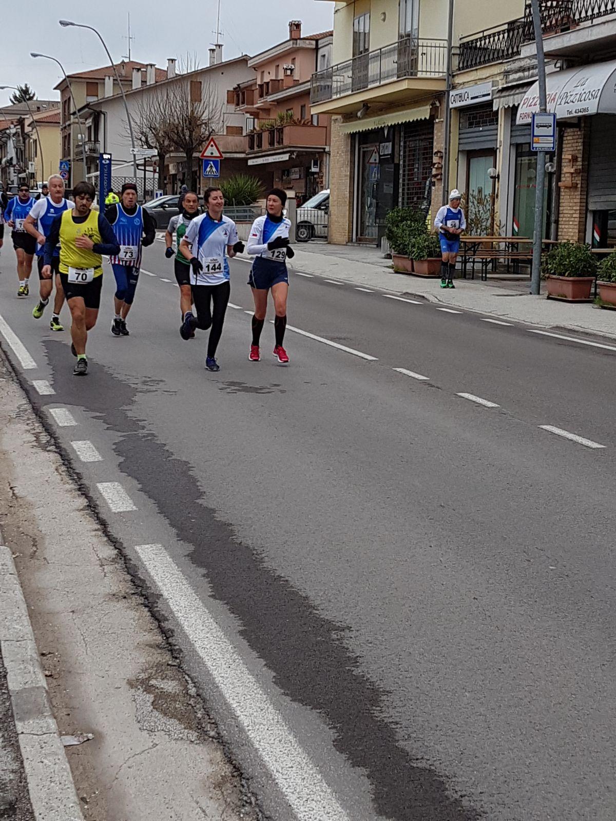 Corridonia  2018-03-18 at 13.48.49
