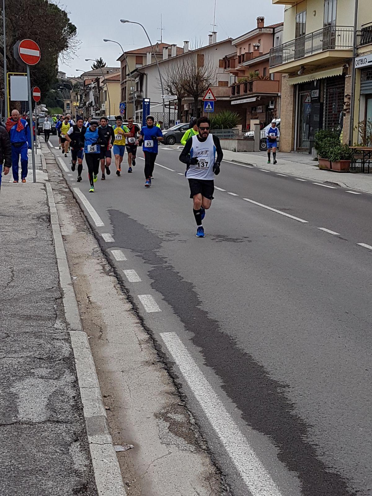 Corridonia  2018-03-18 at 13.48.57