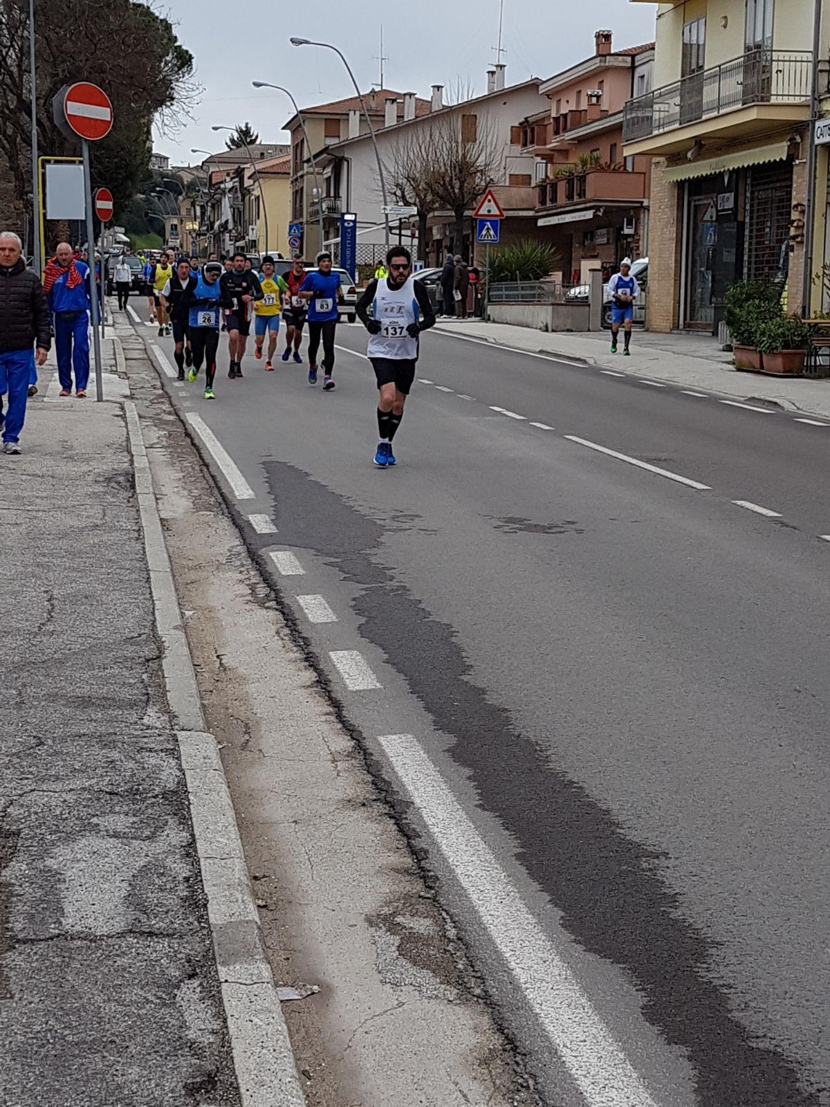 Corridonia  2018-03-18 at 13.49.00