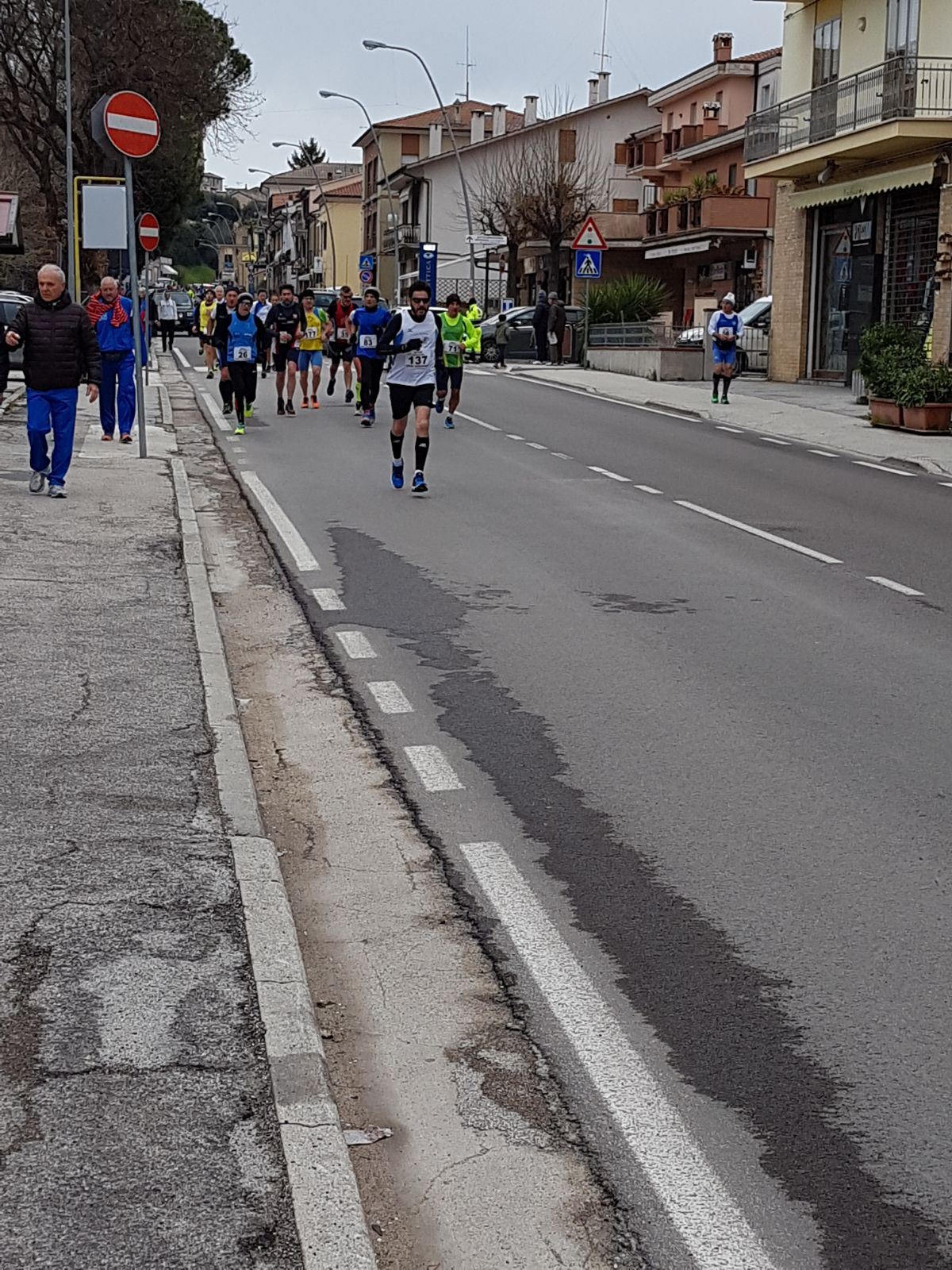 Corridonia  2018-03-18 at 13.49.04