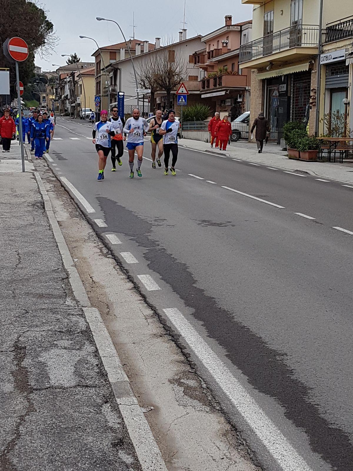 Corridonia  2018-03-18 at 13.49.27