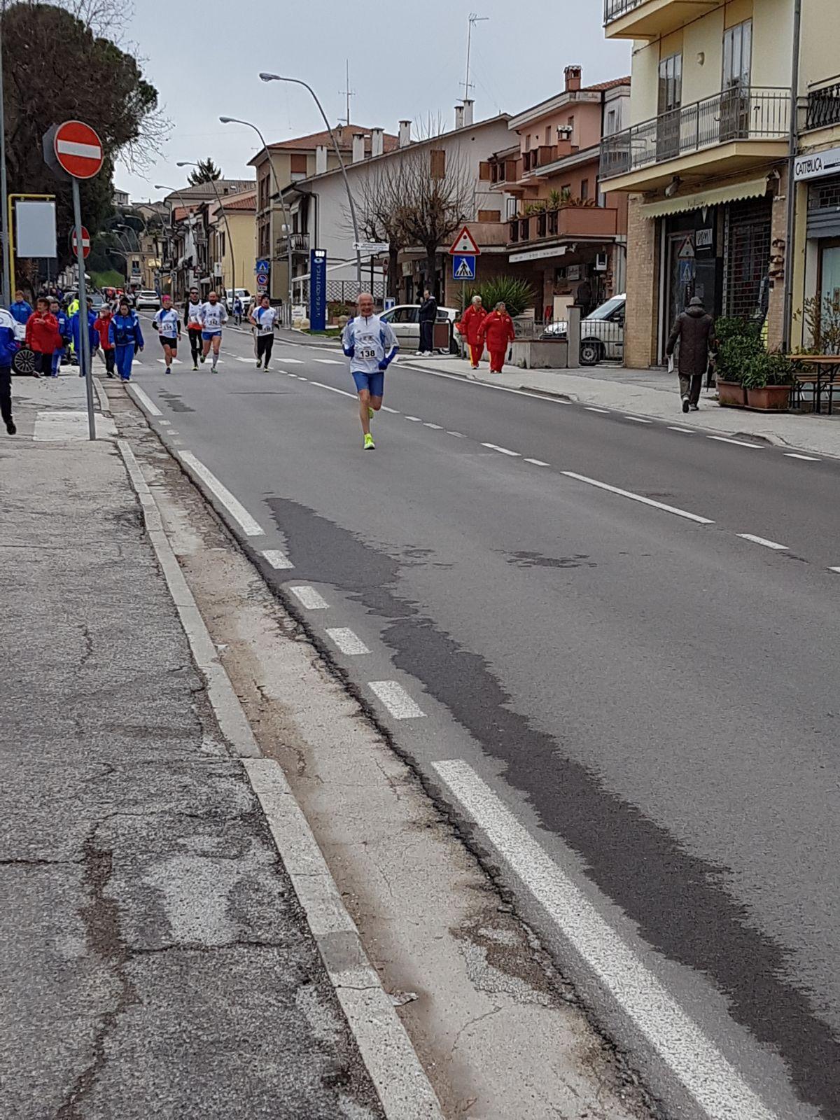 Corridonia  2018-03-18 at 13.49.33