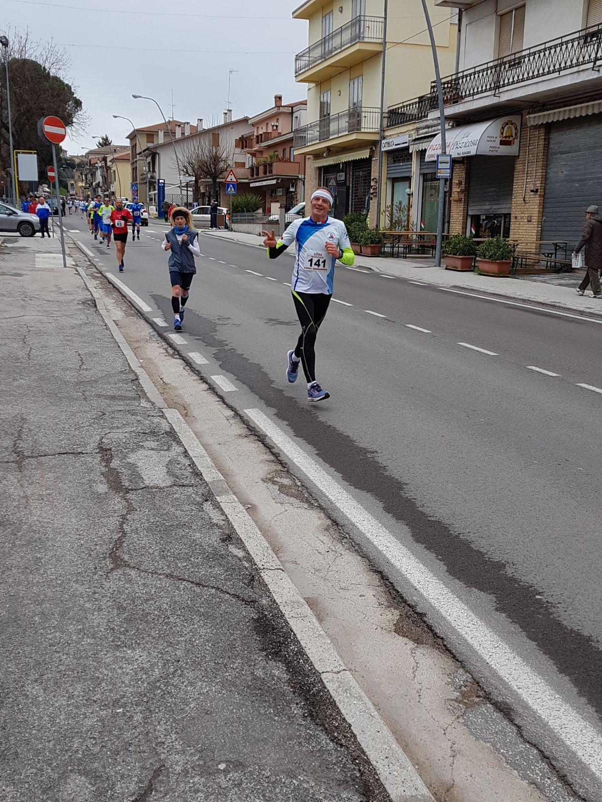 Corridonia  2018-03-18 at 13.49.36