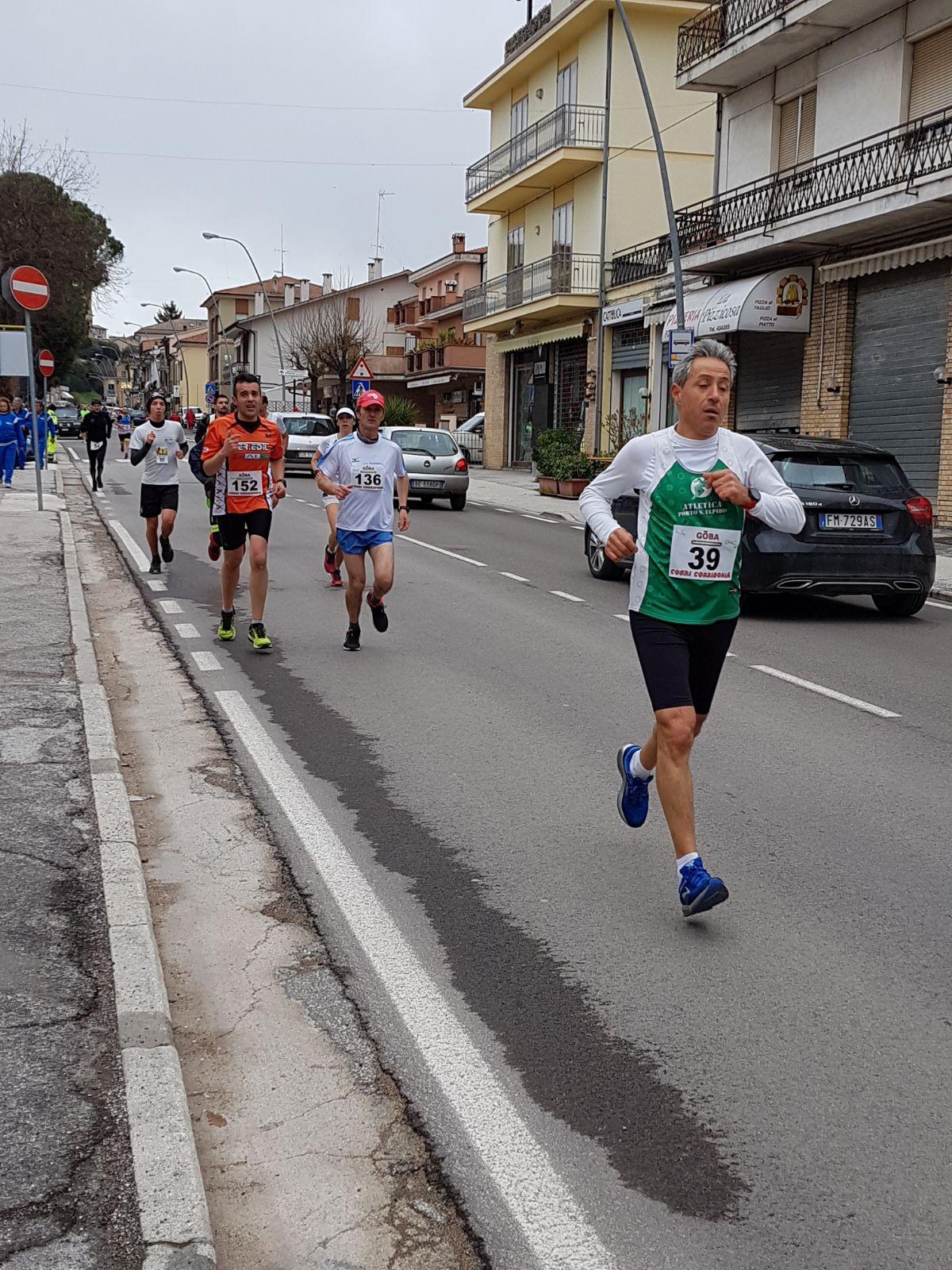Corridonia  2018-03-18 at 13.49.46