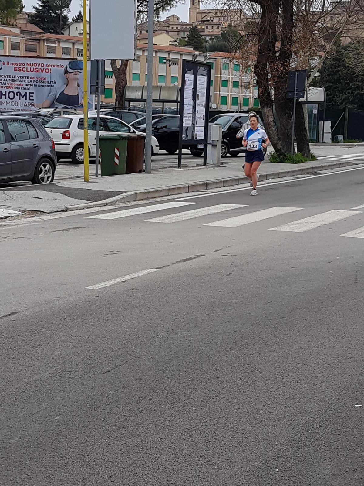 Corridonia  2018-03-18 at 13.49.52