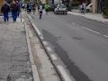 Corridonia  2018-03-18 at 13.48.09