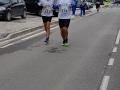 Corridonia  2018-03-18 at 13.48.22