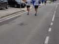 Corridonia  2018-03-18 at 13.48.30