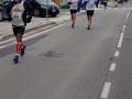 Corridonia  2018-03-18 at 13.48.31