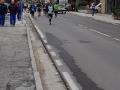 Corridonia  2018-03-18 at 13.49.08