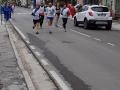 Corridonia  2018-03-18 at 13.49.19