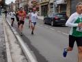 Corridonia  2018-03-18 at 13.49.42